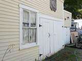 159 Moultonville Road - Photo 11