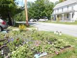 159 Moultonville Road - Photo 3