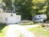 159 Moultonville Road - Photo 8