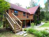 532 Sherwood Forest Road - Photo 1