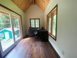 532 Sherwood Forest Road - Photo 10