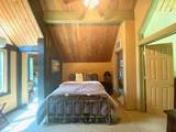 532 Sherwood Forest Road - Photo 23