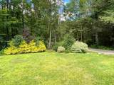 532 Sherwood Forest Road - Photo 29