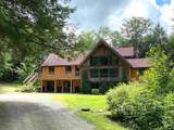532 Sherwood Forest Road - Photo 3