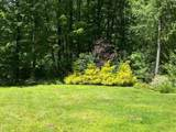 532 Sherwood Forest Road - Photo 32