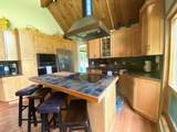 532 Sherwood Forest Road - Photo 4
