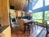 532 Sherwood Forest Road - Photo 5