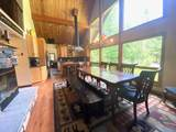532 Sherwood Forest Road - Photo 6