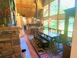 532 Sherwood Forest Road - Photo 9