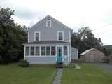 236 East Main Street - Photo 5