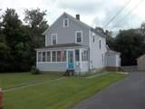 236 East Main Street - Photo 6