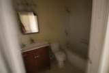 293 Central Street - Photo 7