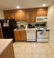777 Middle Road - Photo 10