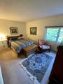 777 Middle Road - Photo 4