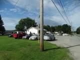 3351 Route 5 - Photo 3