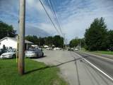 3351 Route 5 - Photo 4