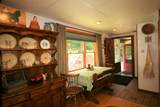 295 Old Stage Coach Road - Photo 4
