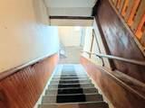 50 Academy Lane - Photo 23