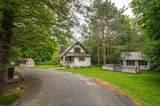 28 Town Farm Road - Photo 2