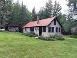 467 Hill Road - Photo 1