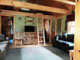 467 Hill Road - Photo 12
