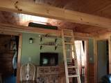 467 Hill Road - Photo 17