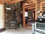 467 Hill Road - Photo 24