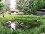 467 Hill Road - Photo 4