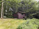 467 Hill Road - Photo 5