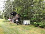 467 Hill Road - Photo 6