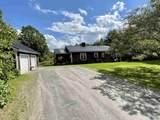 659 White School Road - Photo 2