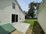 12 Hill Road - Photo 26