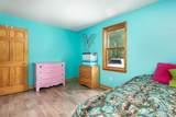 185 Mountain View Estates Road - Photo 10