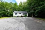 185 Mountain View Estates Road - Photo 14