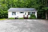 185 Mountain View Estates Road - Photo 15