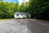 185 Mountain View Estates Road - Photo 16