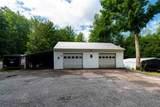 185 Mountain View Estates Road - Photo 18