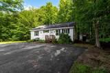 185 Mountain View Estates Road - Photo 23