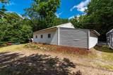 185 Mountain View Estates Road - Photo 24