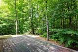 185 Mountain View Estates Road - Photo 33