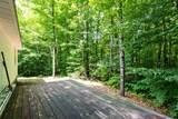 185 Mountain View Estates Road - Photo 34