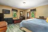 185 Mountain View Estates Road - Photo 8