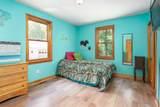 185 Mountain View Estates Road - Photo 9