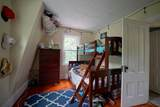 802 Middle Road - Photo 11