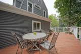 802 Middle Road - Photo 15