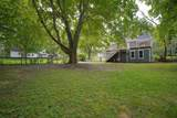 802 Middle Road - Photo 18