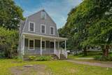 802 Middle Road - Photo 2
