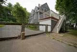 802 Middle Road - Photo 20