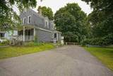 802 Middle Road - Photo 21
