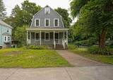 802 Middle Road - Photo 23